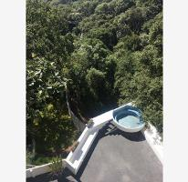 Foto de casa en renta en barrow 0, condado de sayavedra, atizapán de zaragoza, méxico, 4204655 No. 01