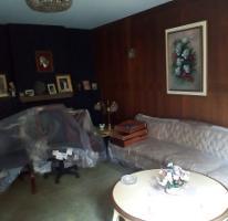 Foto de casa en venta en bartolache , del valle centro, benito juárez, distrito federal, 0 No. 01