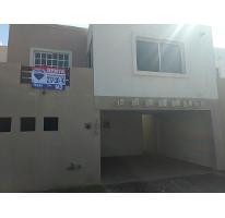 Foto de casa en renta en basauri 0, villas náutico, altamira, tamaulipas, 2773056 No. 01