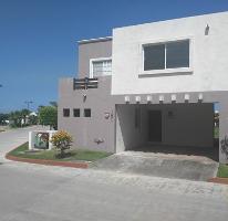 Foto de casa en venta en basauri 0, villas náutico, altamira, tamaulipas, 3818500 No. 01