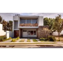 Foto de casa en venta en base aerea , los olivos, zapopan, jalisco, 0 No. 01