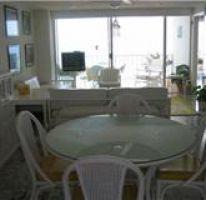 Foto de departamento en venta en, base naval icacos, acapulco de juárez, guerrero, 1092267 no 01