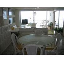Foto de departamento en venta en  , base naval icacos, acapulco de juárez, guerrero, 2587074 No. 01