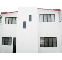 Foto de casa en venta en, base tranquilidad, cuernavaca, morelos, 1562664 no 01