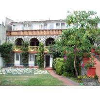 Foto de casa en venta en, base tranquilidad, cuernavaca, morelos, 1909901 no 01