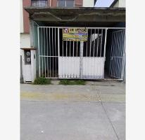 Foto de casa en venta en bassini 41, san mateo ixtacalco, cuautitlán, méxico, 0 No. 01