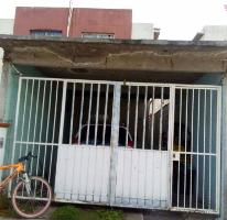 Foto de casa en venta en bassini , san mateo ixtacalco, cuautitlán, méxico, 0 No. 01