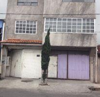 Foto de casa en venta en batalla 5 de mayo, ejercito de agua prieta, iztapalapa, df, 1712476 no 01