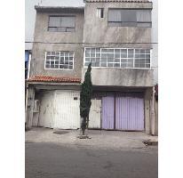Foto de casa en venta en batalla 5 de mayo , ejercito de agua prieta, iztapalapa, distrito federal, 1712476 No. 01