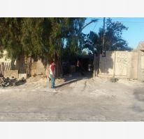 Foto de casa en venta en batalla alhóndiga de granaditas 22108, mariano matamoros sur, tijuana, baja california norte, 1621588 no 01