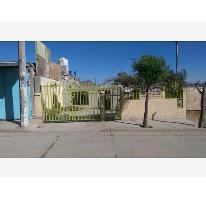 Foto de casa en venta en batalla de acapulco 22202, mariano matamoros (sur), tijuana, baja california, 1540188 No. 01