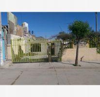 Foto de casa en venta en batalla de acapulco 22202, mariano matamoros sur, tijuana, baja california norte, 1540188 no 01