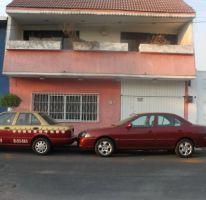 Foto de casa en venta en batalla de loma alta, leyes de reforma 3a sección, iztapalapa, df, 1712442 no 01
