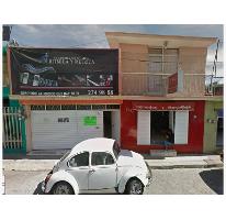 Foto de casa en venta en  133, chapultepec sur, morelia, michoacán de ocampo, 2820476 No. 01