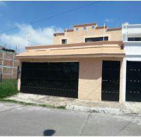 Foto de casa en venta en, batalla de morelia, morelia, michoacán de ocampo, 2180631 no 01