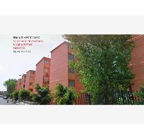 Foto de departamento en venta en batallones rojos 205 depto, albarrada, iztapalapa, distrito federal, 2783034 No. 01