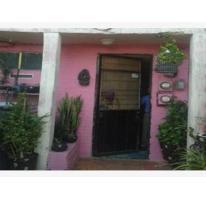 Foto de casa en venta en batallones rojos 39, unidad vicente guerrero, iztapalapa, distrito federal, 2928281 No. 01