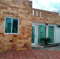 Foto de casa en renta en batay , santa fe, león, guanajuato, 0 No. 01