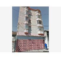 Foto de departamento en venta en  48 bis, maza, cuauhtémoc, distrito federal, 2950162 No. 01