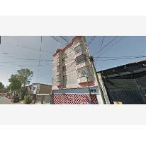 Foto de departamento en venta en  48, maza, cuauhtémoc, distrito federal, 2868008 No. 01
