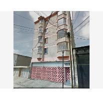 Foto de departamento en venta en  48, maza, cuauhtémoc, distrito federal, 2907107 No. 01