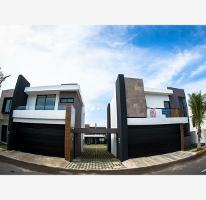 Foto de casa en venta en baulevard mandinga 11111, el conchal, alvarado, veracruz de ignacio de la llave, 4204017 No. 01