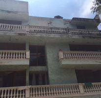 Foto de casa en venta en La Herradura, Huixquilucan, México, 4406984,  no 01