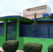 Foto de casa en venta en Electra, Tlalnepantla de Baz, México, 2135038,  no 01