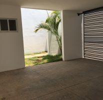 Foto de casa en renta en Montebello, Mérida, Yucatán, 1814686,  no 01