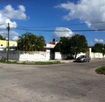 Propiedad similar 1189383 en Yucatan.