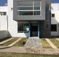 Foto de casa en venta en Bosques de San Juan, San Juan del Río, Querétaro, 2983096,  no 01