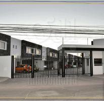 Foto de casa en renta en La Calma, Zapopan, Jalisco, 2578396,  no 01