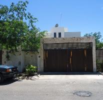 Foto de terreno habitacional en venta en Tulum Centro, Tulum, Quintana Roo, 2969644,  no 01