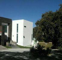 Foto de terreno habitacional en venta en Bosque Residencial, Santiago, Nuevo León, 1957463,  no 01