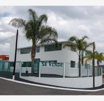 Foto de casa en venta en Juriquilla Privada, Querétaro, Querétaro, 839309,  no 01