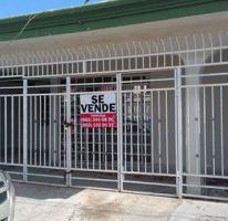 Foto de casa en venta en Camino Real, Hermosillo, Sonora, 3063054,  no 01