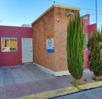 Foto de casa en venta en Pozo Bravo Sur, Aguascalientes, Aguascalientes, 4392901,  no 01