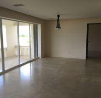 Foto de departamento en renta en Zona Hotelera, Benito Juárez, Quintana Roo, 1480999,  no 01