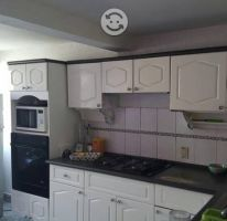 Foto de casa en venta en Lomas Lindas II Sección, Atizapán de Zaragoza, México, 2455023,  no 01