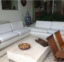 Foto de casa en venta en Ahuatepec, Cuernavaca, Morelos, 4552482,  no 01