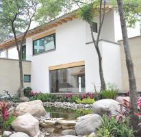 Foto de casa en condominio en venta en Tlacopac, Álvaro Obregón, Distrito Federal, 2223025,  no 01