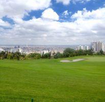 Foto de terreno habitacional en venta en Club de Golf la Loma, San Luis Potosí, San Luis Potosí, 1189845,  no 01