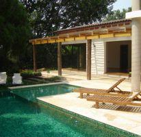 Foto de casa en venta en Los Limoneros, Cuernavaca, Morelos, 2579526,  no 01