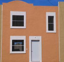 Foto de casa en venta en Burócrata, Mazatlán, Sinaloa, 2134273,  no 01