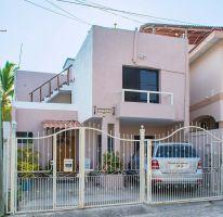 Foto de casa en venta en Mezcales, Bahía de Banderas, Nayarit, 2004930,  no 01