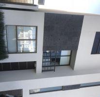 Foto de casa en venta en El Mirador, El Marqués, Querétaro, 4617096,  no 01