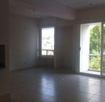 Foto de departamento en venta en Lomas de La Selva, Cuernavaca, Morelos, 3290522,  no 01