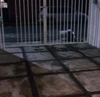 Foto de casa en renta en Vista Alegre, Puebla, Puebla, 1625150,  no 01