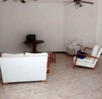 Foto de casa en renta en Manantiales, Cuautla, Morelos, 2004938,  no 01