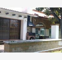 Foto de casa en venta en San Gil, San Juan del Río, Querétaro, 839321,  no 01